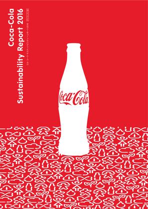 日本コカ・コーラ株式会社| コカ...