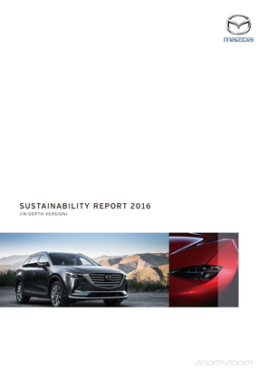 volkswagen sustainability report 2016 pdf